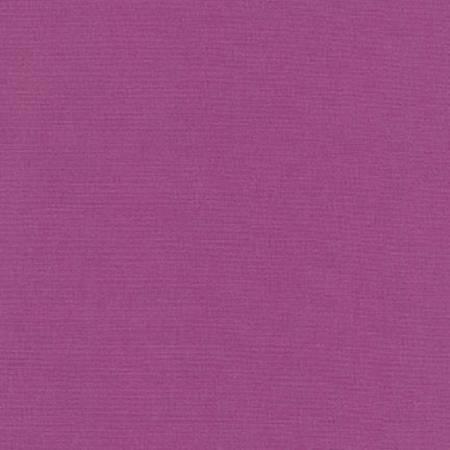 Geranium Solid K001-473