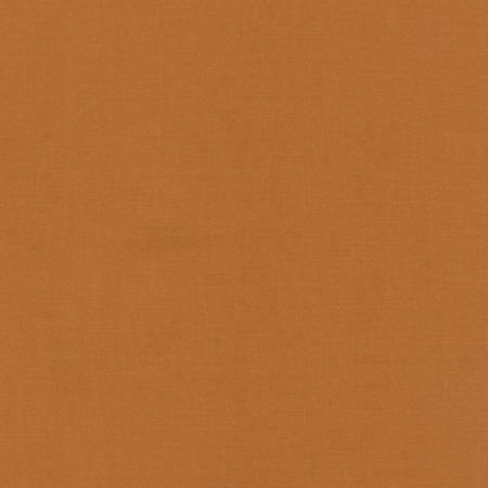 Kona Cotton in Gold by Robert Kaufman