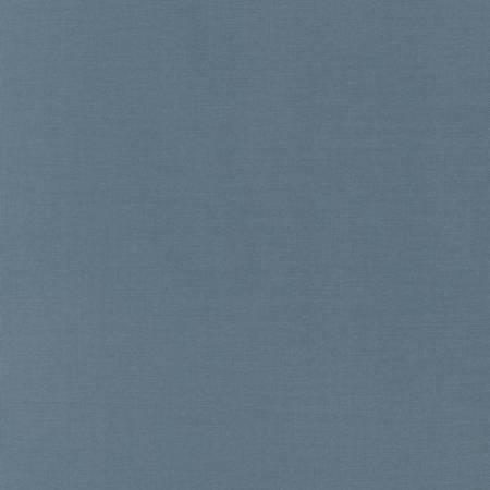 Graphite Solid K001-295