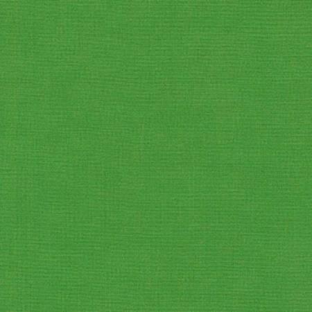 Grasshopper Solid K001-475