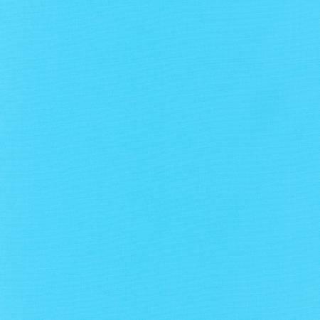 Horizon 2021 Kona Cotton Color of the Year (K001-1914)