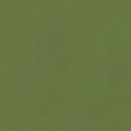 Ivy Green Solid K001-165