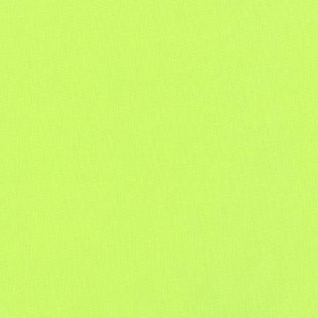 Key Lime Solid K001-842
