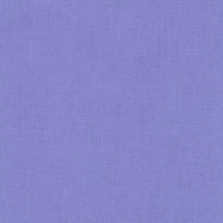 F-CB-ROK-SOL-40 Robert Kaufman-Solids -1189-Lavender