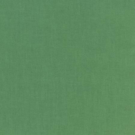 Leaf Solid K001-28