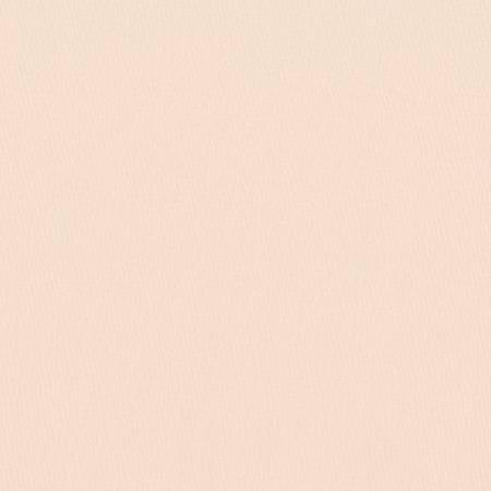 Lingerie Solid K001-843