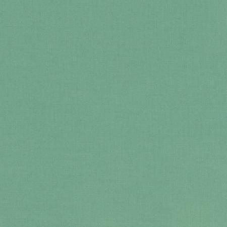 Kona-Old Green Solid