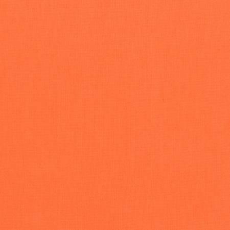 Kona Solid Orangeade