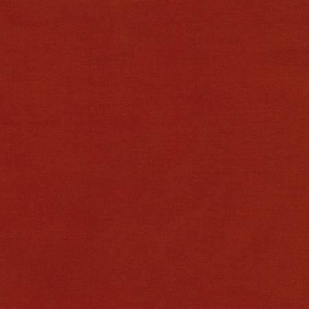 Paprika Solid K001-150
