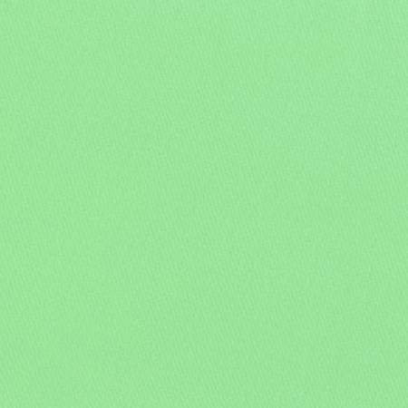 Parakeet Solid K001-221