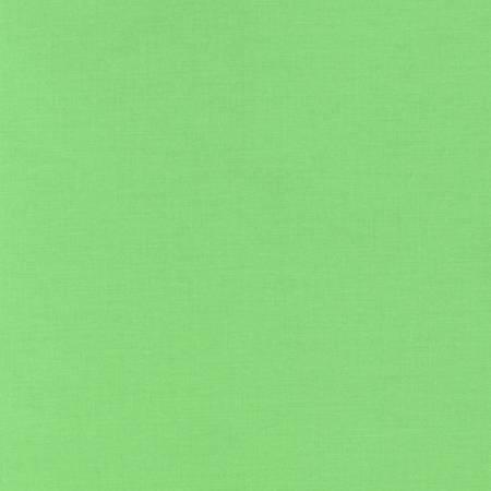 Kona Pear Solid K001-145