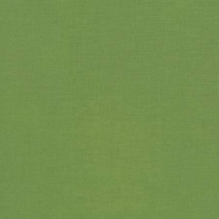 Kona Cotton Peridot