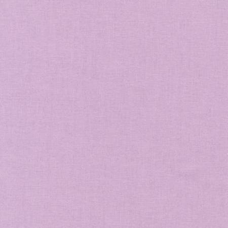 Kona Petunia Solid K001-24