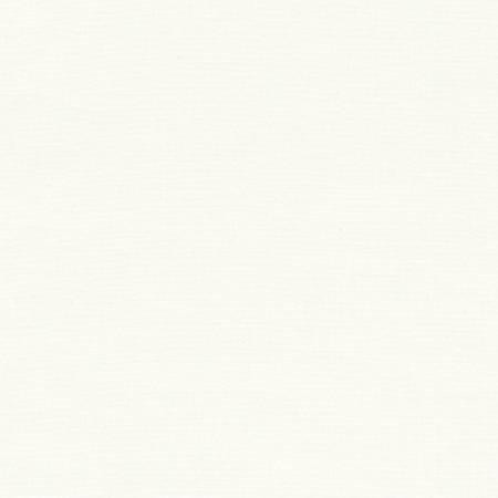 Kona - PFD Bleach White