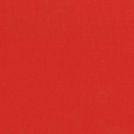 Kona Cotton 865 Pimento