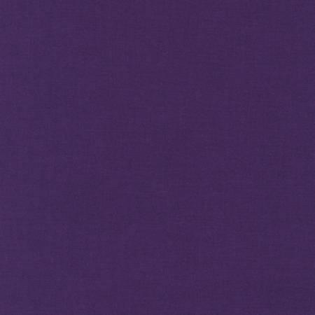 Kona Purple Solid K001-1301