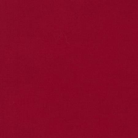 Rich Red Solid K001-1551