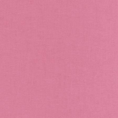F-CB-ROK-SOL-07 Robert Kaufman-Solids - 1310 Rose