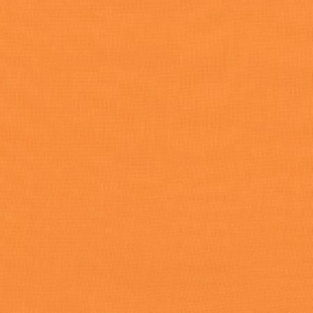 Saffron Solid K001-1320