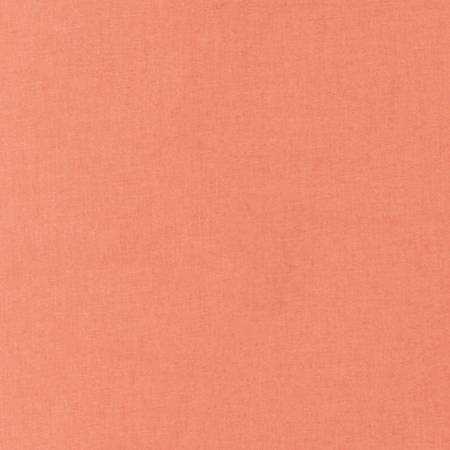 Salmon Solid K001-1483