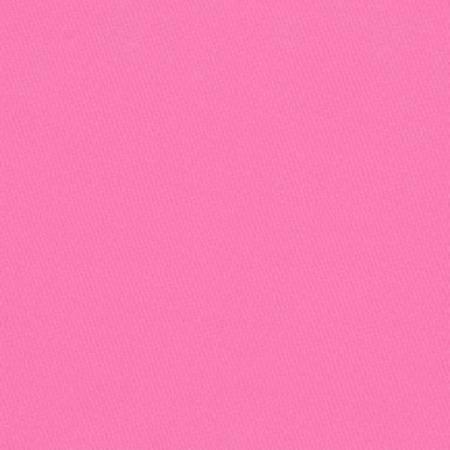 Kona Sassy Pink Solid KONA-SASSYPI
