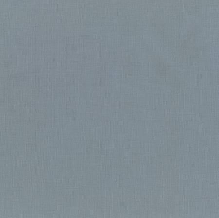 Shark Solid K001-1854