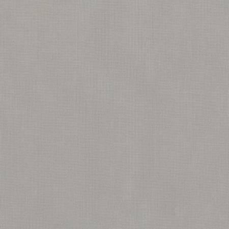Shitake Solid K001-858