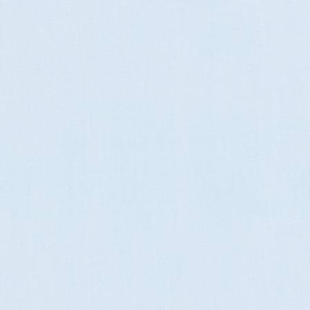 Kona 1513 Sky Solid