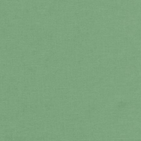 Kona Cotton Spring Solid