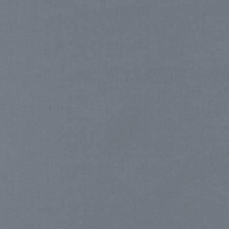 Steel Solid K001-91