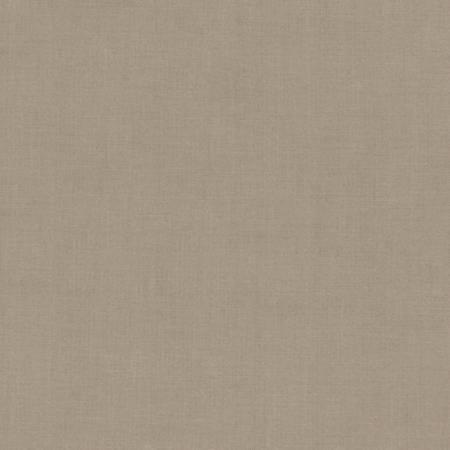 Kona Stone Solid 1362