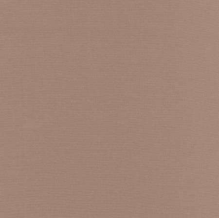 Suede Solid K001-1855