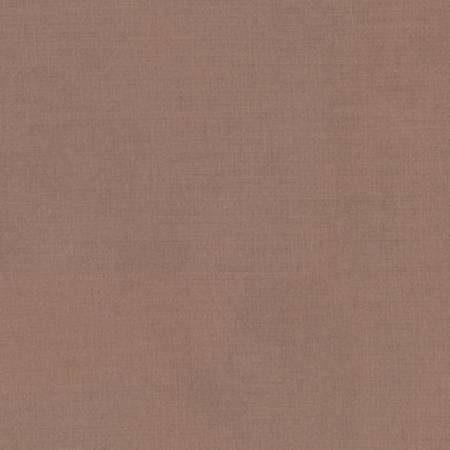 Taupe Solid K001-1371