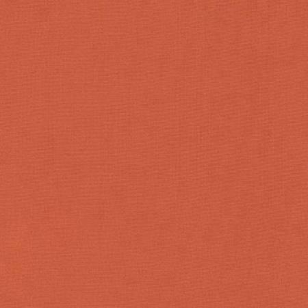 Terracotta Solid K001-482