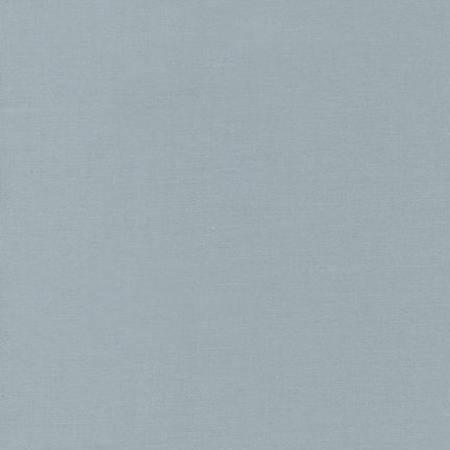 F-CB-ROK-SOL-79 Robert Kaufman-Solids -0500-Titanium