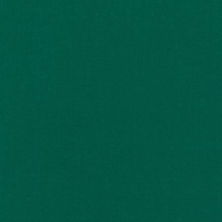 Kona Solid K001-1388 Willow