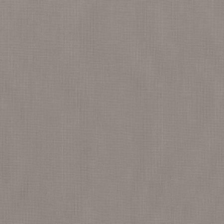 Kona Cotton - Zinc Solid