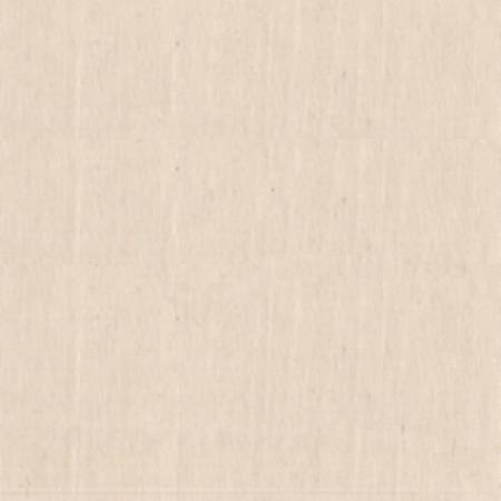 Natural Muslin 45 inch 200 Count