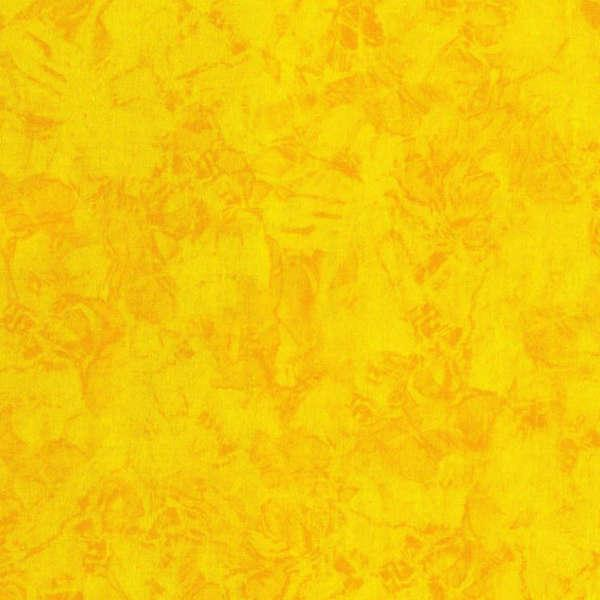 Corn Yellow Marble Solid