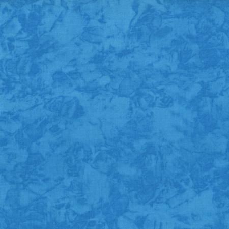 Aqua Marble Solid
