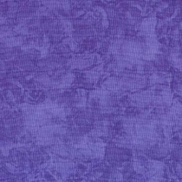 Purple Marble Solid