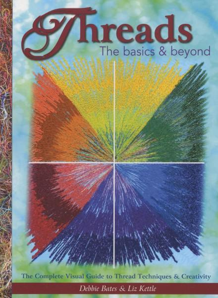 Thread the Basics & Beyond