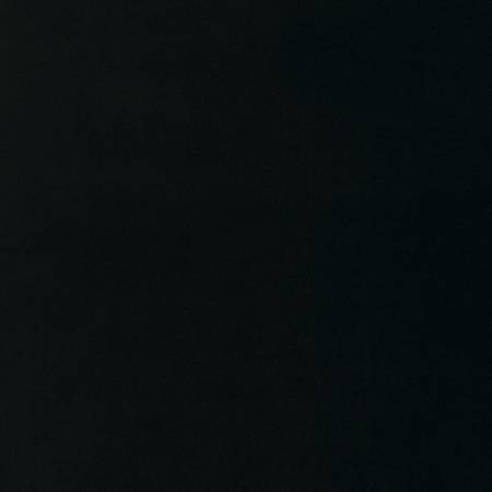 Lush Velveteen in Black