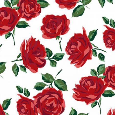 Cuddle La Vie En Rose