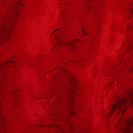 Cardinal Luxe Cuddle Mirage 80in Wide