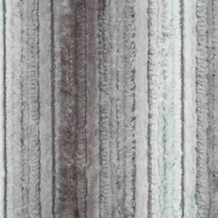 Platinum/Silver Luxe Cuddle Raya