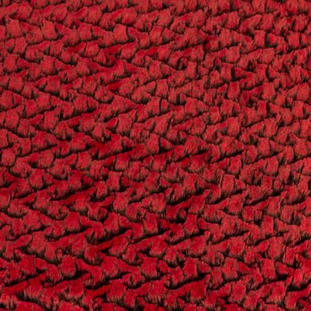 Cardinal - Shannon Cuddle Luxe Ridge