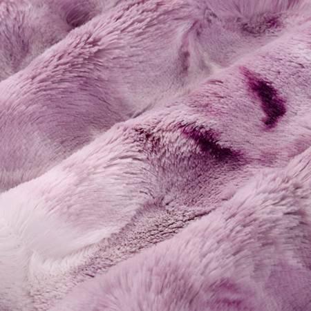 Cuddle - Luxe Sorbet - Vanilla Berry