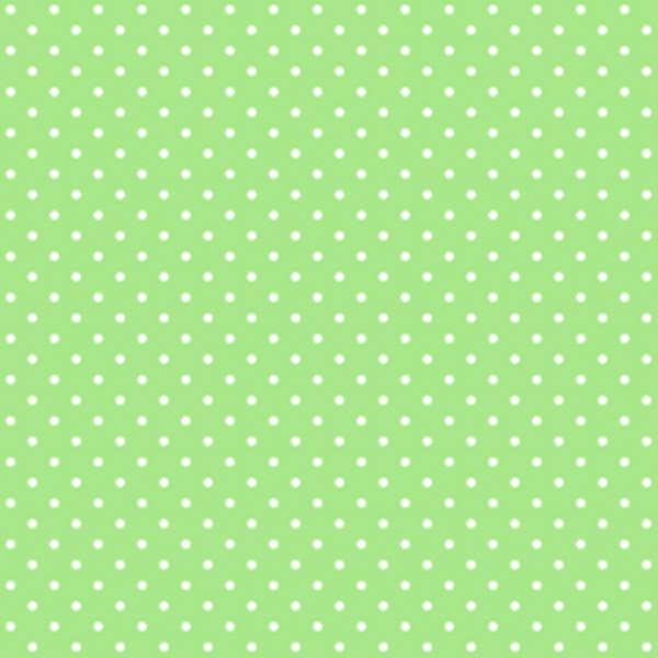 Limeade Dot LH14029LIME
