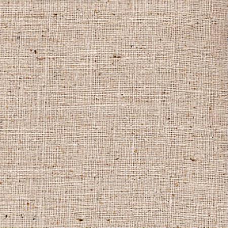 Natural Osnaburg Linen Look Lin-N-